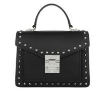 Satchel Bag Patricia Small