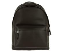 Odin Backpack Brown Rucksack