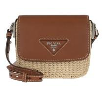 Crossbody Bags Shoulder Bag