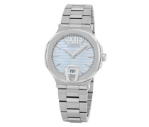 Uhr TAVIANO Watch Silver