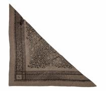 Tücher & Schals Triangle Cheetah M
