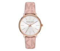 Uhr MK2859 Pyper Ladies Watch