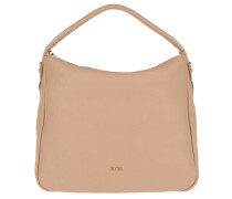 Tasche - Athina Hobo Small Rose