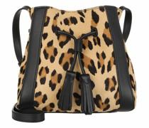 Beuteltasche Mini Millie Bucket Bag
