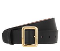 Gürtel Janelle 35 Belt Black