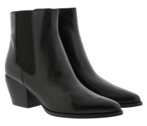 Boots Scavo Ankle Boot Black