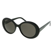 Sonnenbrille SL 419-001 56 Sunglass WOMAN ACETATE