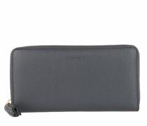 Portemonnaie Wallet Bottalatino Leather
