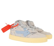 Sneakers Low Light Grey