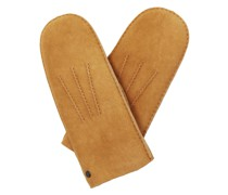Handschuhe Oslo Gloves Hazelnut