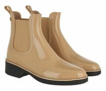Boots & Stiefeletten Ava 14 Chelsea Boot