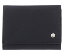 Portemonnaie Wallet Leather Dalia