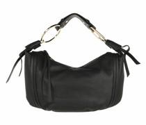Satchel Bag Medium Orbit