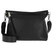 Crossbody Bags Bag LINNA