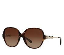 Sonnenbrille 0HC8303B