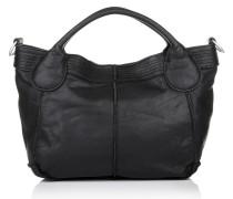 Tasche - Lina O Vintage Black