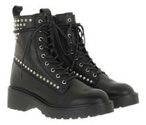 Boots & Stiefeletten Tornado-S Boot