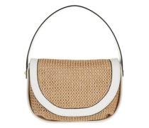Crossbody Bags Flap Bag