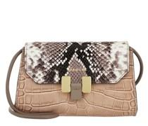 Crossbody Bags Lilia Mini