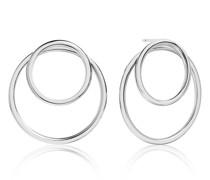 Ohrringe Valenza Pianura Earrings