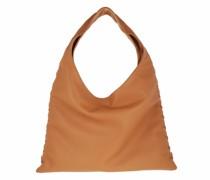 Hobo Bag Medium Chelsea