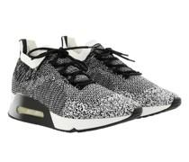 Sneakers Ashly Lace Up Sneaker
