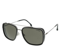 Sonnenbrille CARRERA 207/S Dkruth Black