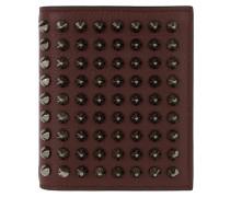 Paros Mini Wallet Orthodoxe Gumme Portemonnaie