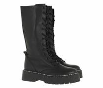 Boots & Stiefeletten Vroom Boot
