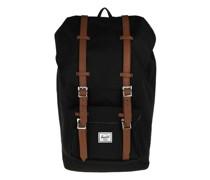 Rucksäcke Little America Backpack