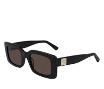 Sonnenbrille MCM687S