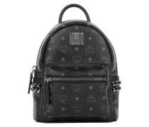 Stark Backpack X-Mini Black Rucksack schwarz