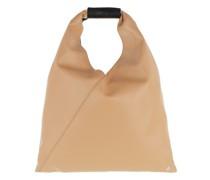 Hobo Bag Small Japanese Nappa