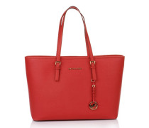 Tasche - Jet Set Travel Tote Mandarin