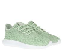 Tubular Shadow W Sneakers Pistachio/White Sneakerss