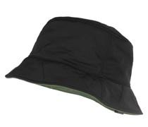 Caps Cap Black