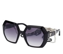 Sonnenbrille GU7786