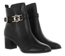 Boots & Stiefeletten Lea Footwear Dress Bootie