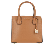 Mercer MD Messenger NS Acorn Tote