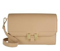 Crossbody Bags Lilia Tablet Mini