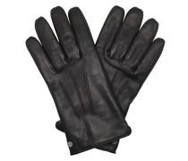 Handschuhe Men Coburg Touch Gloves Black