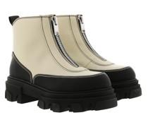 Boots Polido Egret