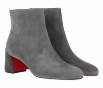 Boots & Stiefeletten Turela 55 Leather