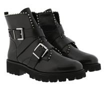 Boots & Stiefeletten Hoofy Ankleboot