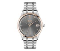 Uhren Quarz watch