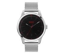 Uhren Men Quartz Watch Dare