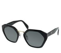 PR 0PR 04TS 55 1AB1A1 Sonnenbrille