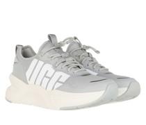 Sneakers La Daze Shoe