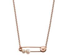 Halskette EG3379221 Necklace Roségold