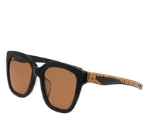 Sonnenbrille MCM697SLA